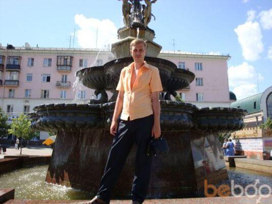 Фото мужчины WRC1278, Челябинск, Россия, 37