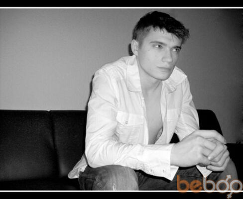 Фото мужчины Roberto, Ереван, Армения, 34