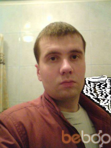 Фото мужчины Lexx8001, Нижний Новгород, Россия, 36