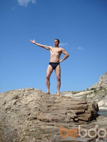 Фото мужчины kukaracha, Киев, Украина, 37