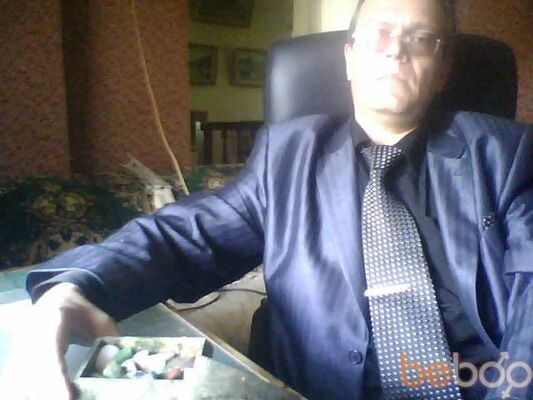 Фото мужчины Дима7, Ковров, Россия, 52