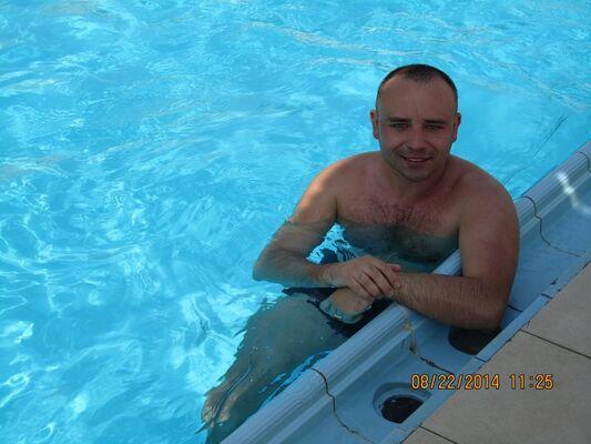 Фото мужчины Роман, Стаханов, Украина, 32
