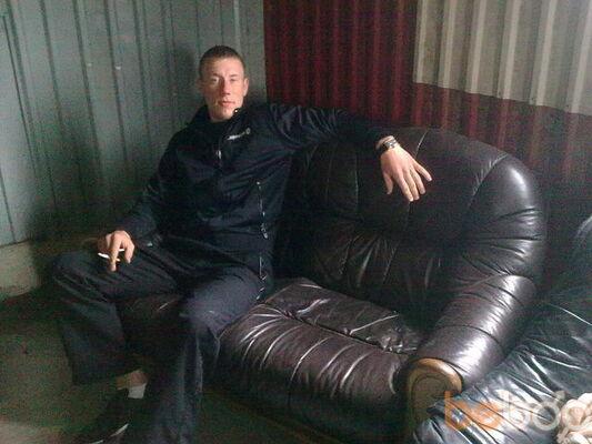 Фото мужчины Riko, Рига, Латвия, 31