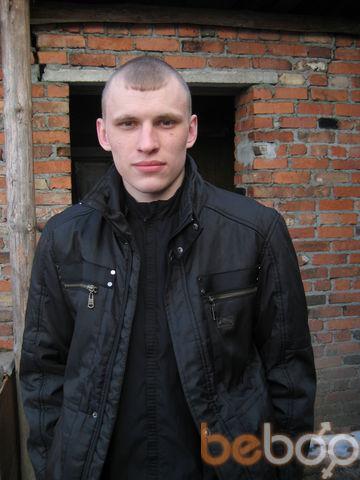 Фото мужчины artem23, Екатеринбург, Россия, 30