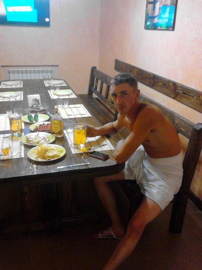 Фото мужчины евген, Липецк, Россия, 30
