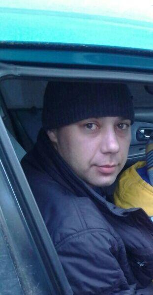 Фото мужчины Николай, Красноярск, Россия, 36