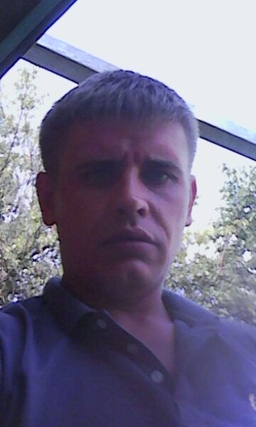 Фото мужчины Димас, Майкоп, Россия, 32