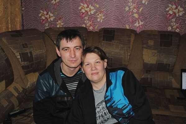 Фото мужчины Виктор, Краснодар, Россия, 40