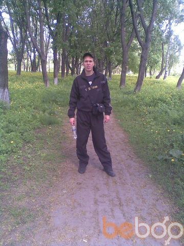 Фото мужчины akulurus, Кременчуг, Украина, 35