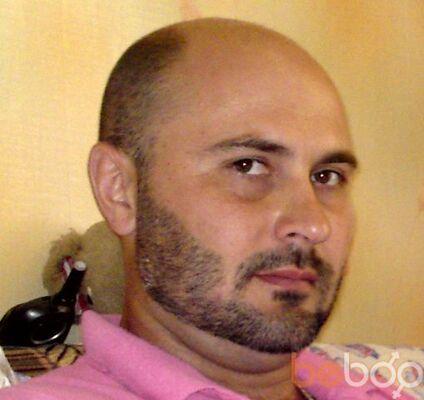 Фото мужчины vitos, Ашхабат, Туркменистан, 37