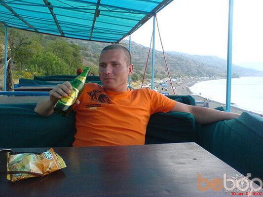 Фото мужчины sawa2209, Борисов, Беларусь, 37