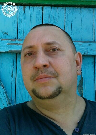 Фото мужчины Олег, Ровеньки, Украина, 46