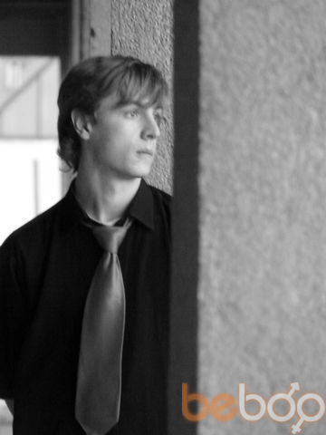 Фото мужчины Sopromat, Салават, Россия, 26