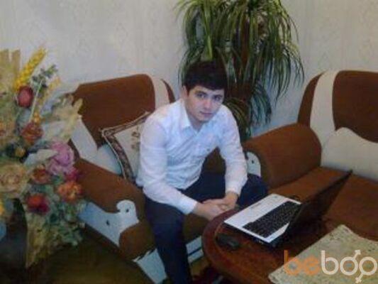 Фото мужчины BAKINCIK, Баку, Азербайджан, 32