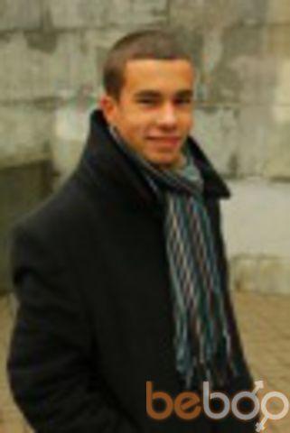 Фото мужчины Отдамся, Минск, Беларусь, 24