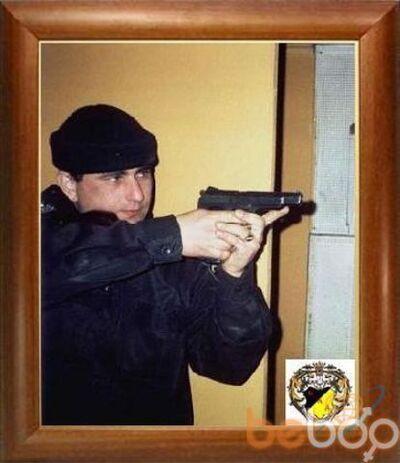 Фото мужчины snaype, Киев, Украина, 45