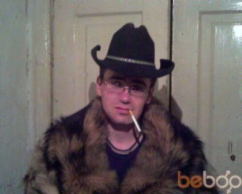Фото мужчины said82, Гомель, Беларусь, 35