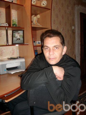 Фото мужчины starik, Мозырь, Беларусь, 49