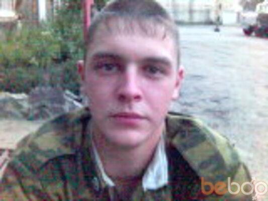 Фото мужчины РОМА12, Стерлитамак, Россия, 30