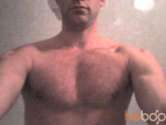 Фото мужчины tomazius77, Peterborough, Великобритания, 37