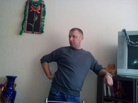 Фото мужчины александр, Оренбург, Россия, 38