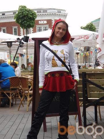 Фото девушки oksana, Рига, Латвия, 41