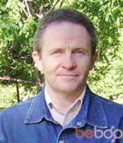 Фото мужчины efimaleks, Псков, Россия, 55