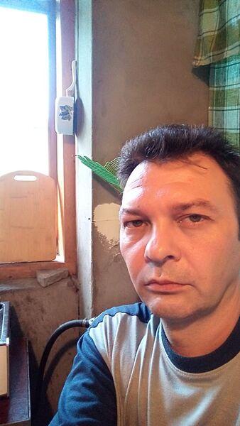 Фото мужчины Алексей, Сургут, Россия, 44