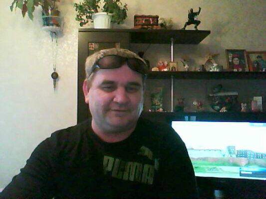 Фото мужчины владимир, Тверь, Россия, 58