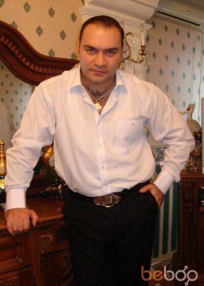 Мужчинами знакомство с азербайджанскими