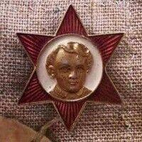 Фото мужчины Илья, Иркутск, Россия, 40