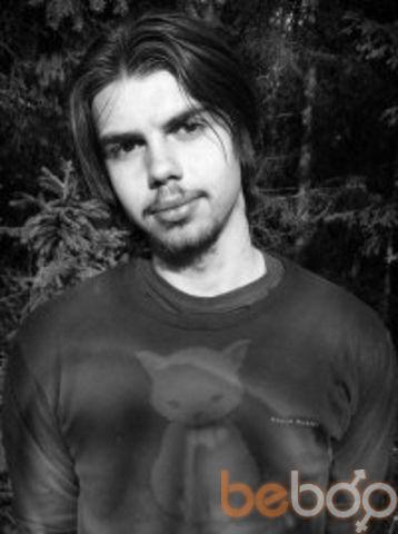 Фото мужчины temarlan, Раменское, Россия, 29