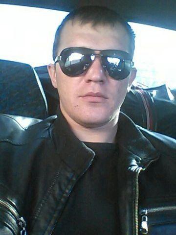 Фото мужчины Иван, Екатеринбург, Россия, 26