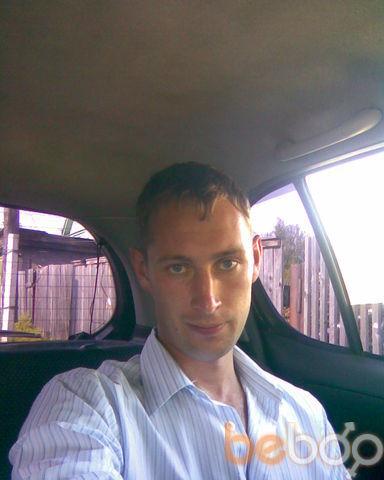 Фото мужчины sanya, Владивосток, Россия, 34