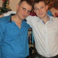 Фото мужчины Андрей, Искитим, Россия, 30