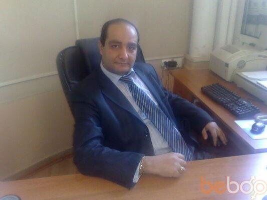 Фото мужчины Robert, Ереван, Армения, 43