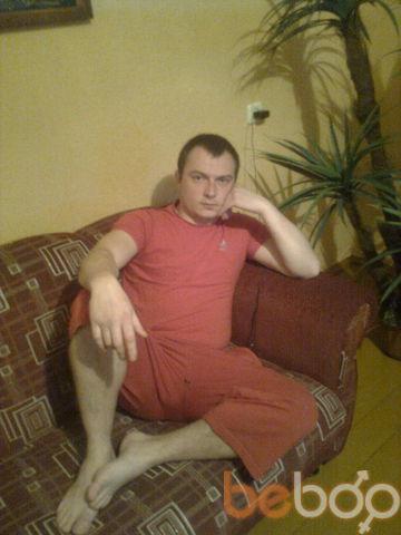 Фото мужчины Виталий, Лельчицы, Беларусь, 32