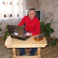 Фото мужчины Виктор, Киев, Украина, 37