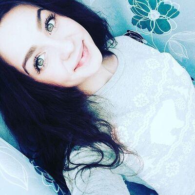 Фото девушки оля, Хмельницкий, Украина, 26