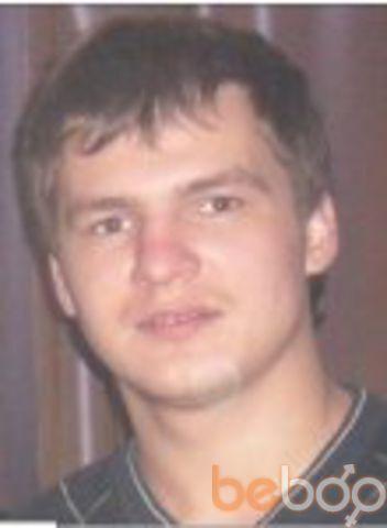 Фото мужчины ГРИППП, Пермь, Россия, 31