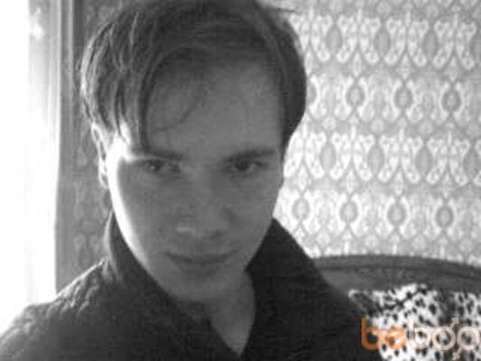 Фото мужчины SeRj, Хмельницкий, Украина, 25