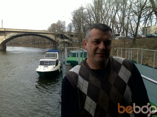Фото мужчины Vadim, Praha, Чехия, 47