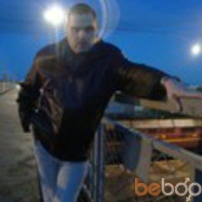 Фото мужчины Секси, Киров, Россия, 36