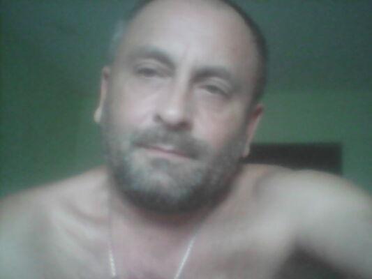 Фото мужчины Юрий, Саратов, Россия, 43