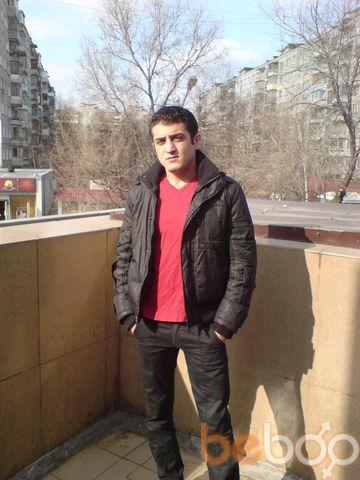 Фото мужчины taha4, Москва, Россия, 32