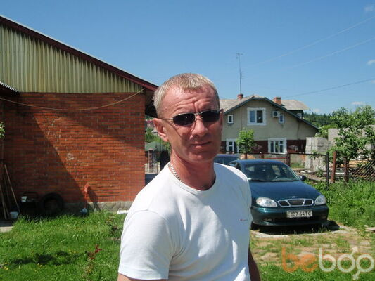 Фото мужчины namor479, Тернополь, Украина, 42