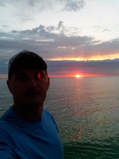 Фото мужчины Друг, Курган, Россия, 26