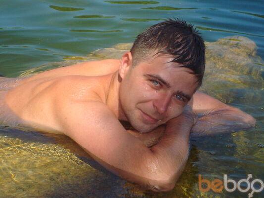 Фото мужчины Glyukin, Бровары, Украина, 32