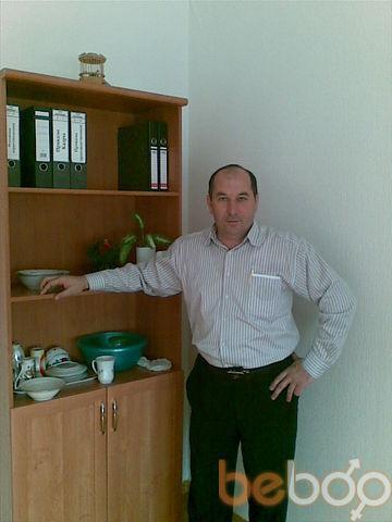 Фото мужчины ruslan, Грозный, Россия, 49