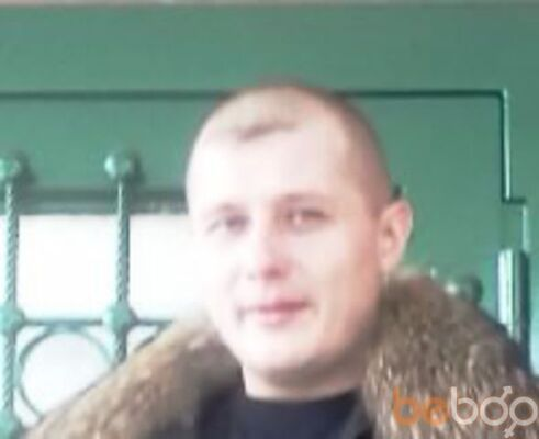 Фото мужчины 25pr, Оренбург, Россия, 38